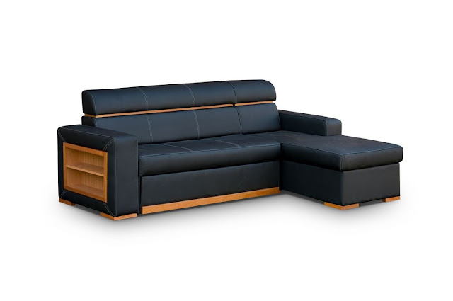 IKEA Corner Sofa Bed | 640 x 425 · 23 kB · jpeg
