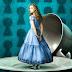 Alice no País das Maravilhas | Sequela com novo título e realizador a caminho