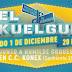 El Kuelgue adelanta su nuevo disco