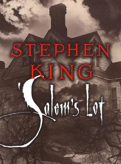 Lot 20 Stephen King Books Richard Bachman Dark Tower Carrie Skeleton Insomnia