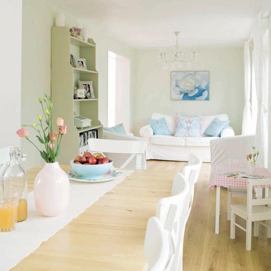 Beautiful Kitchens » Collar City Brownstone