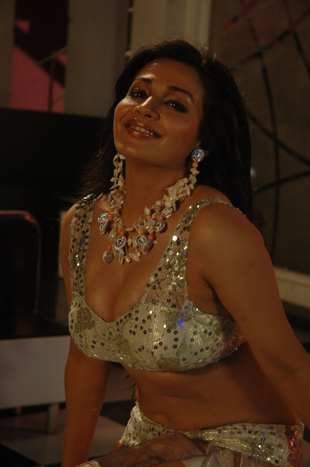 Desi bhabhi rekha sharma hot married fucking with boss - 3 2