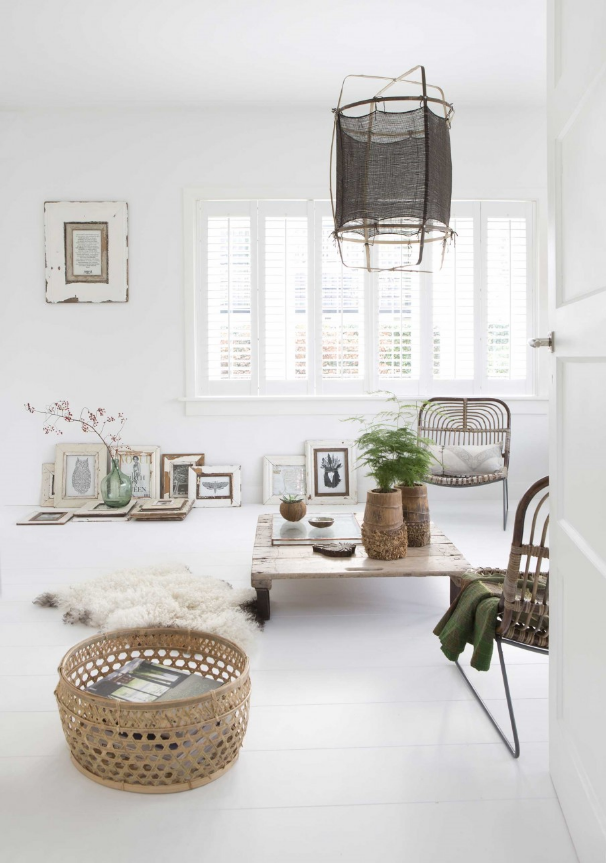 Decoracion invierno for Home design inspiration blog