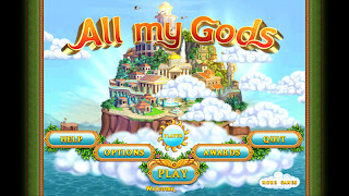 All my Gods free download Full Version