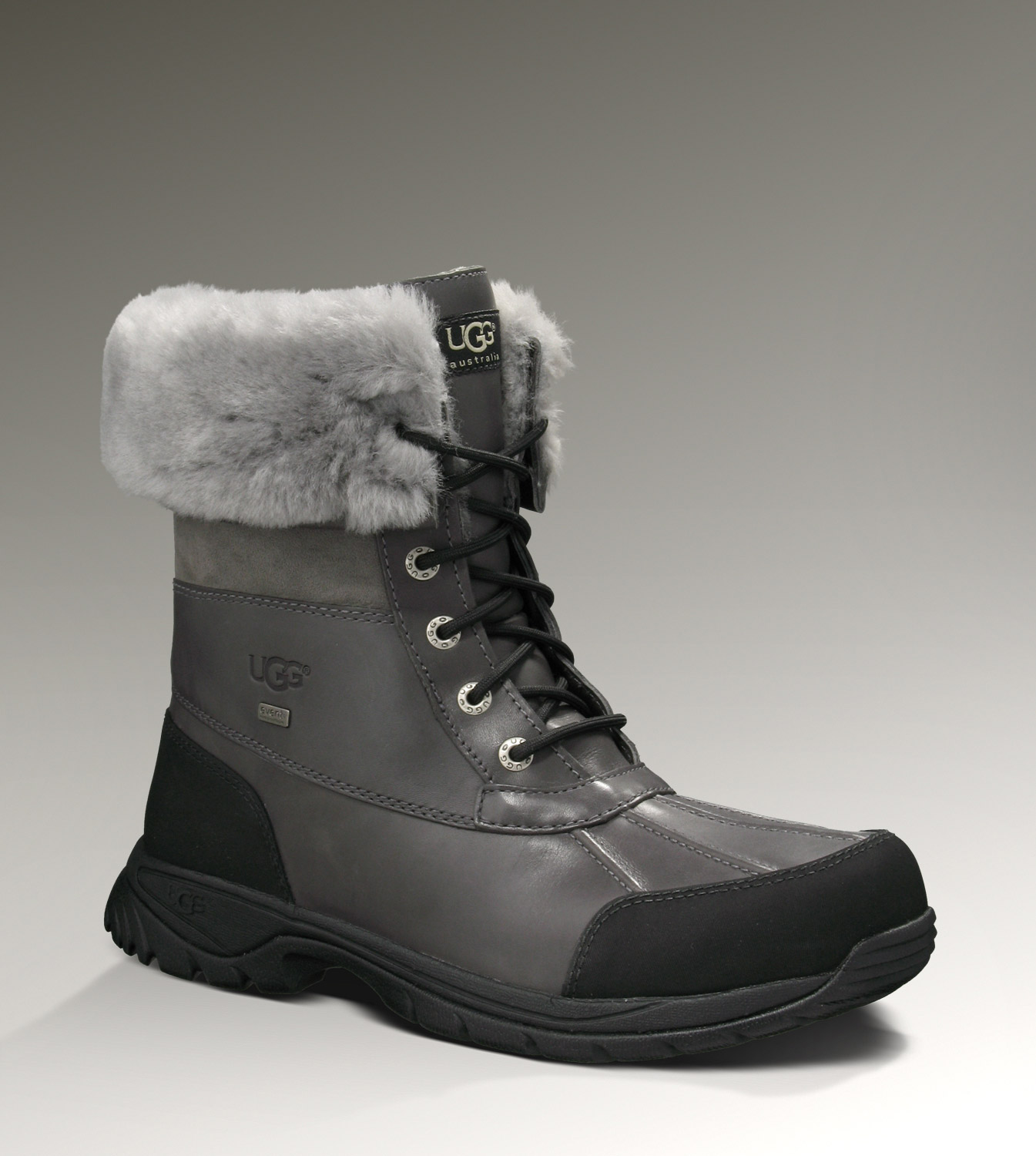 Cheap Ugg Boots Women Sale Bloomingdales