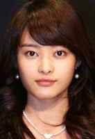 Lee Eun Sung