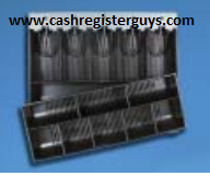 SAM4s type 56 cash drawer insert