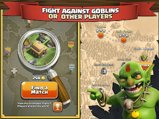 Free Download Android Online Games .APK Full Data