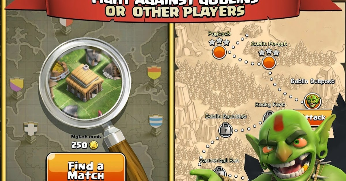 android games apk download blogspot
