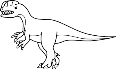 The Dinosaur Poster Dinosaur Debuts Yes Plural
