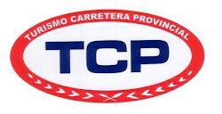 TC PROVINCIAL