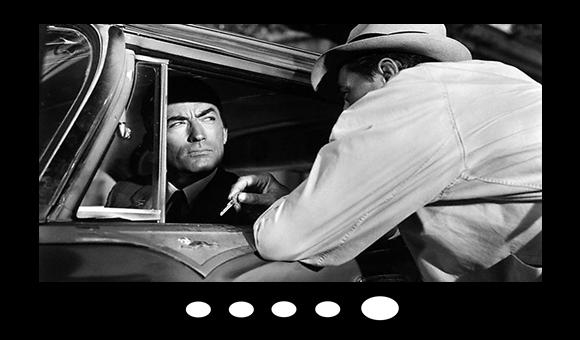 il-promontorio-della-paura-1962