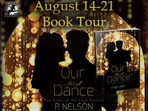 Our First Dance Spotlight Tour
