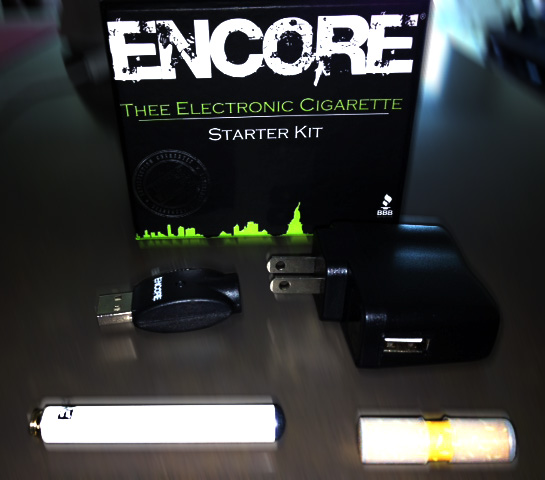 Electronic Cigarette Reviews and Free.