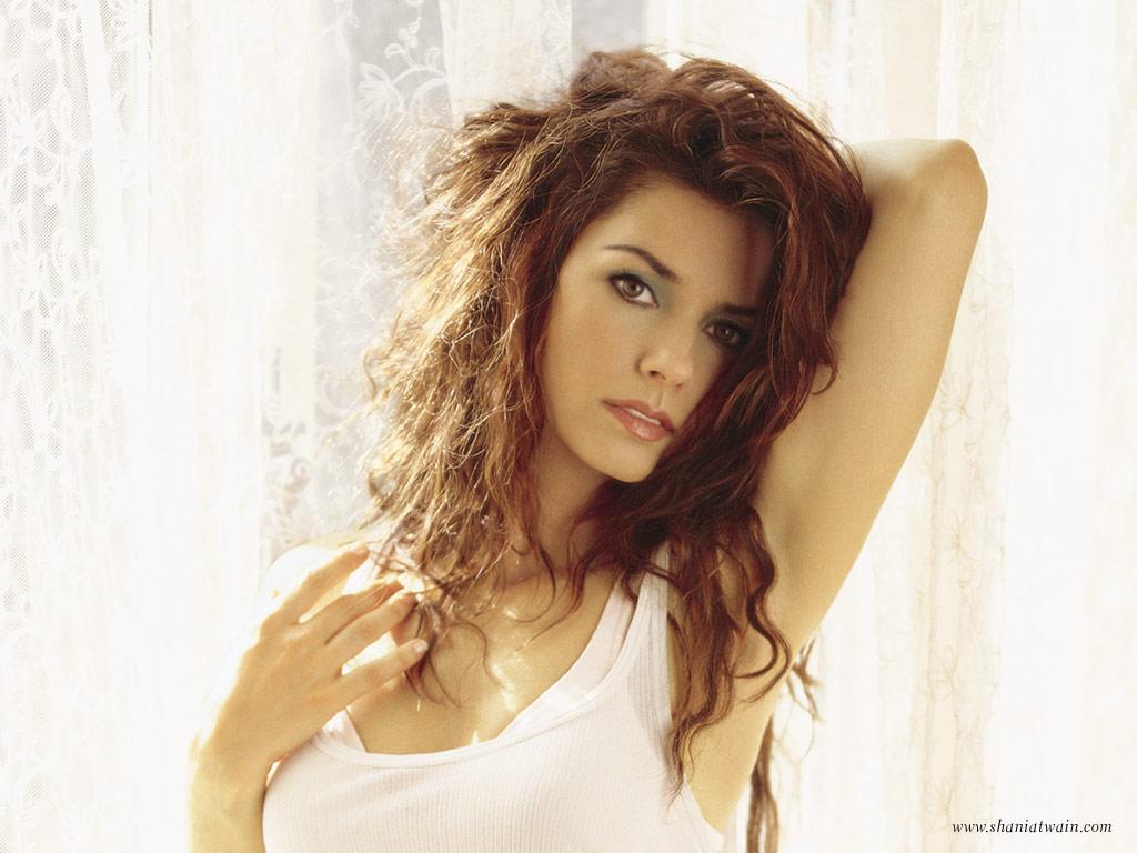 http://2.bp.blogspot.com/--xDSQ_d1eJw/T44WCh7OvlI/AAAAAAAARHk/KU5w5FQXMgg/s1600/Shania+Twain+-+04.jpg