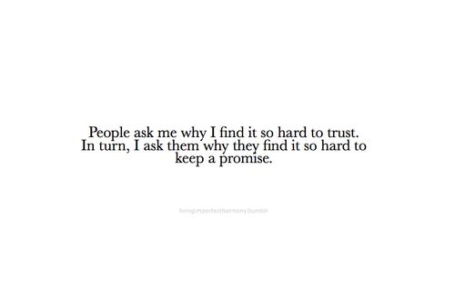 ... love and trust quote trust quote trust quotes love trusting quotes