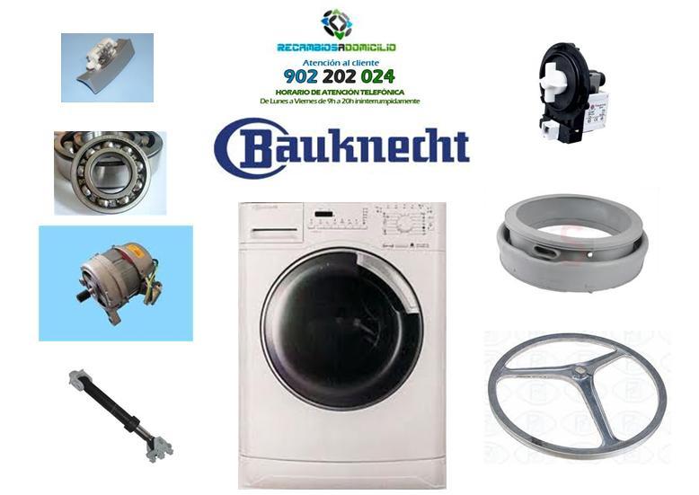 Recambios bauknecht zaragoza 902 20 20 24 recambios lavadora bauknecht zaragoza 902 20 20 24 - Lavadora bauknecht ...