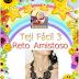 Nuevo Reto Amistoso: Teji Fácil 3 !!!! :)