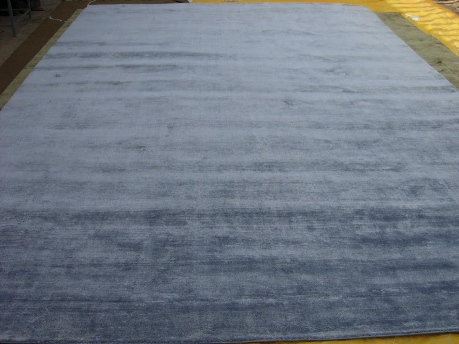 Teppich Hersteller Hersteller Teppiche Moderne Teppiche