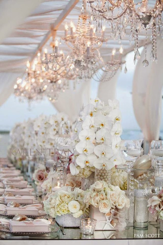 taking your wedding to the next level with chandeliers belle the magazine. Black Bedroom Furniture Sets. Home Design Ideas