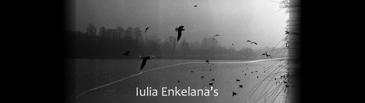 Iulia Enkelana's