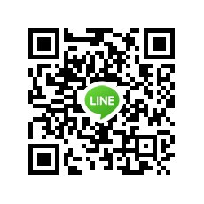 Line Krooluang