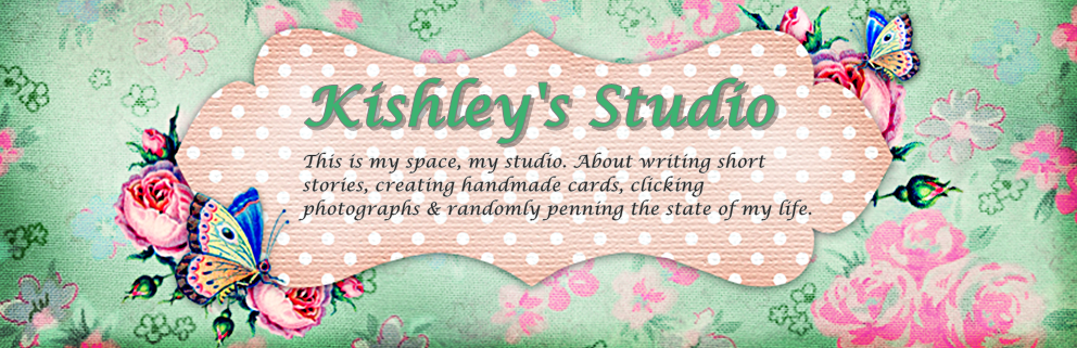 Kishley's Studio