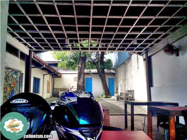 Angono, Rizal