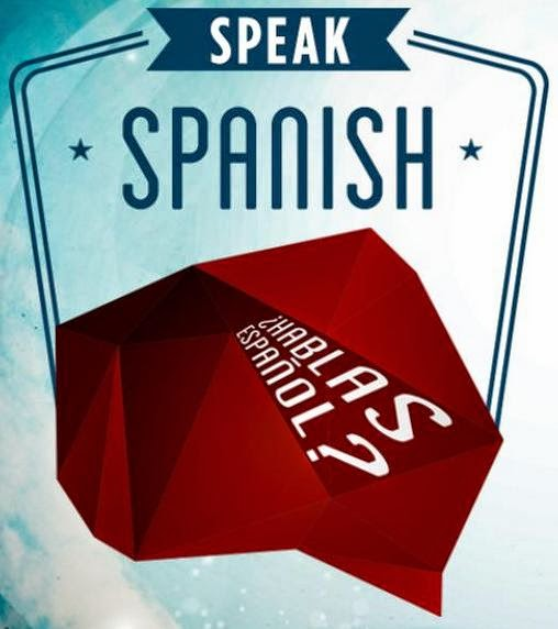 Language Software Spanish
