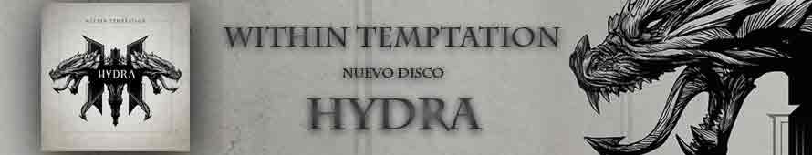 http://www.heavytoday.com/2014/03/hydra-el-nuevo-disco-de-within.html