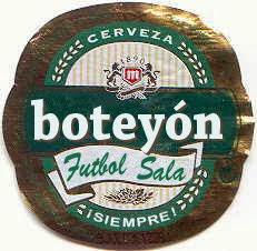 Boteyon FS
