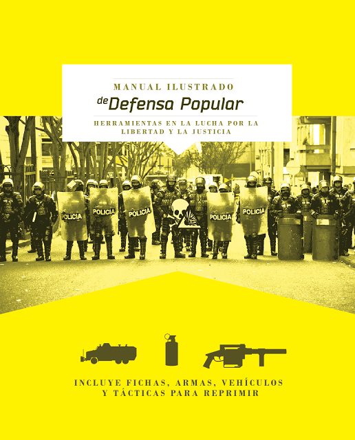 MANUAL ILUSTRADO DE DEFENSA POPULAR (CLICK PARA DESCARGAR)
