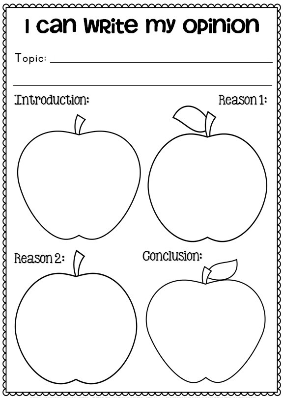 Johnny Appleseed Day is on its Way FREEBIE Clever Classroom Blog – Johnny Appleseed Worksheet