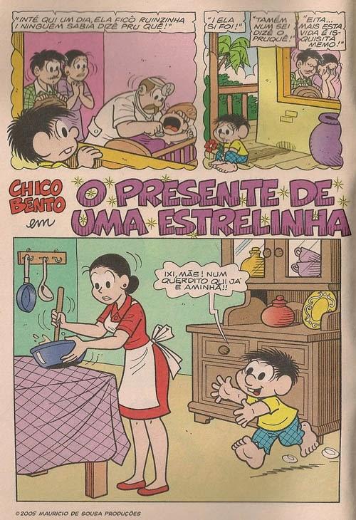 _Estrela_Mariana_2005_+(1).jpg (500×730)