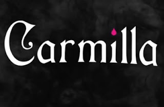 http://www.vampirebeauties.com/2015/12/vampiress-review-carmilla.html