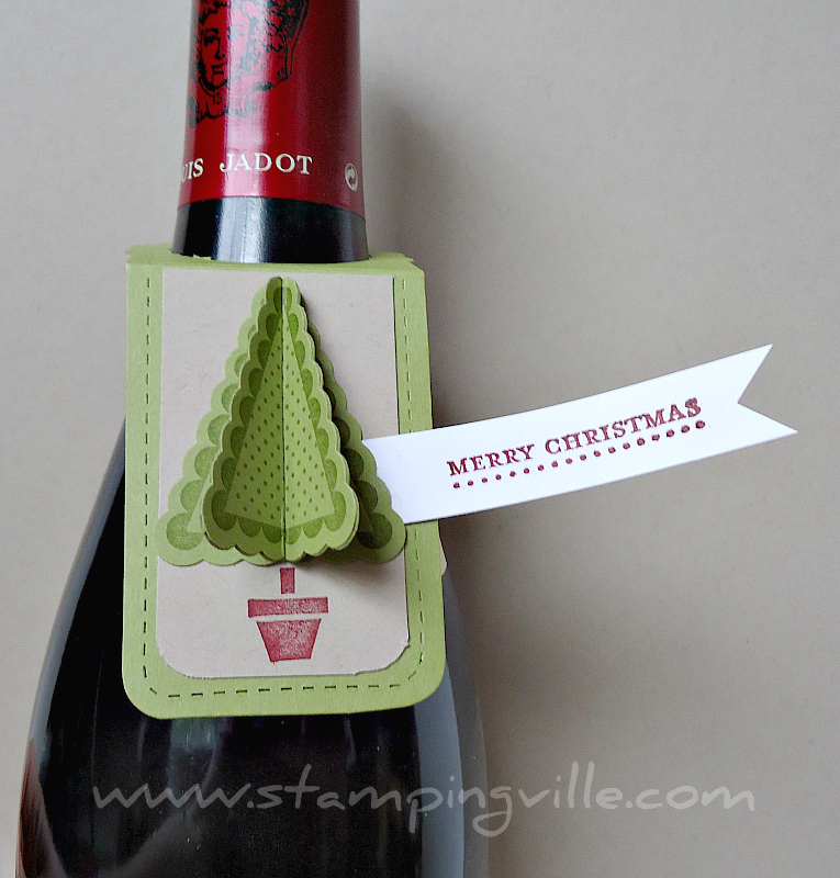 Handmade Holiday Crafts and Gifts