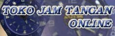 Toko Jam Tangan Online