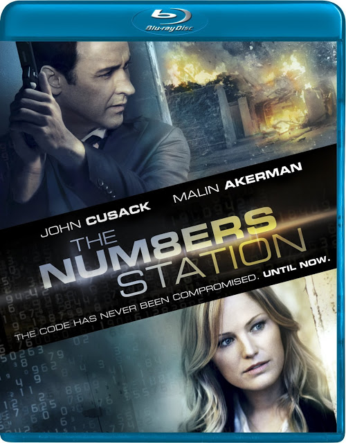 The+Numbers+Station+(2013)++Hmmovies