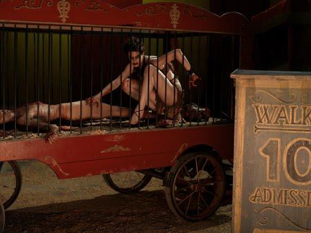circus%2Bfreak%2Bantm.jpg