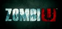 zombiu logo ZombiU Hands On