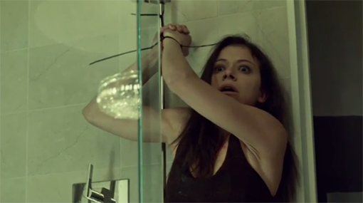 Orphan Black Governed as It Were by Chance Crítica