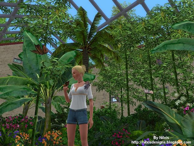 Empordà - Listo para descargar! Screenshot-31