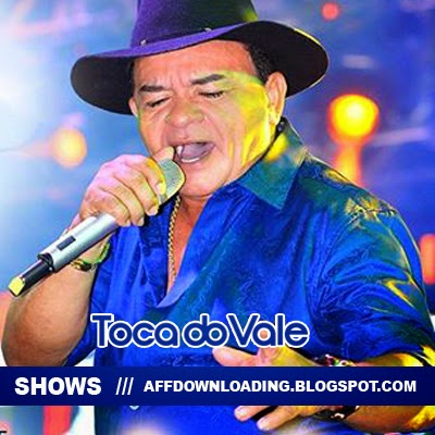 Toca do Vale – Acopiara – São Paulinho – CE – 05.12.2014