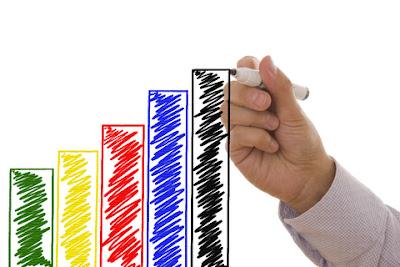5 recomendaciones para obtener ventas exitosas