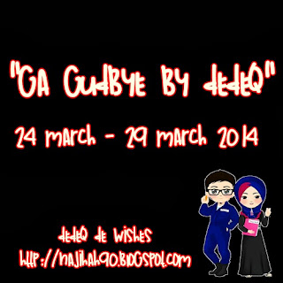 http://najihah90.blogspot.com/2014/03/ga-gudbye-by-dedeq.html