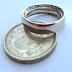 Prsteň z mince (VIDEO)
