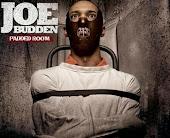 Joe Budden- Padded Room
