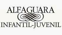 http://www.alfaguarainfantilyjuvenil.com/