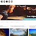 Nuevo blog de viajes
