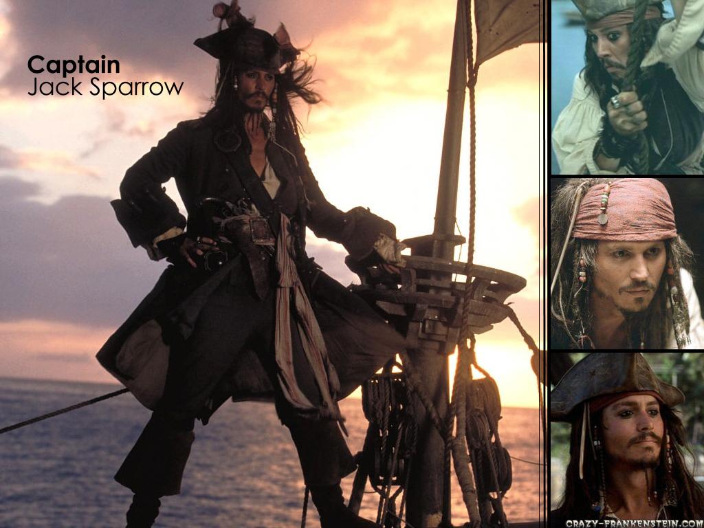http://2.bp.blogspot.com/--xh8snfCYRg/TbSJolkcn-I/AAAAAAAAAG8/N7Q-eV99I3o/s1600/Pumpkin+-+Captain+Jack+Sparrow+Wallpaper.jpg